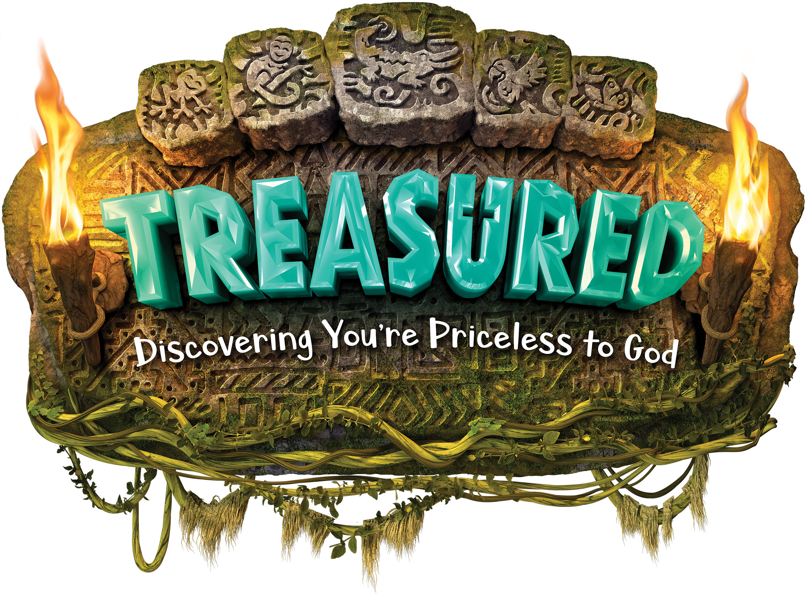 treasured-vbs-logo-HiRes-RGB