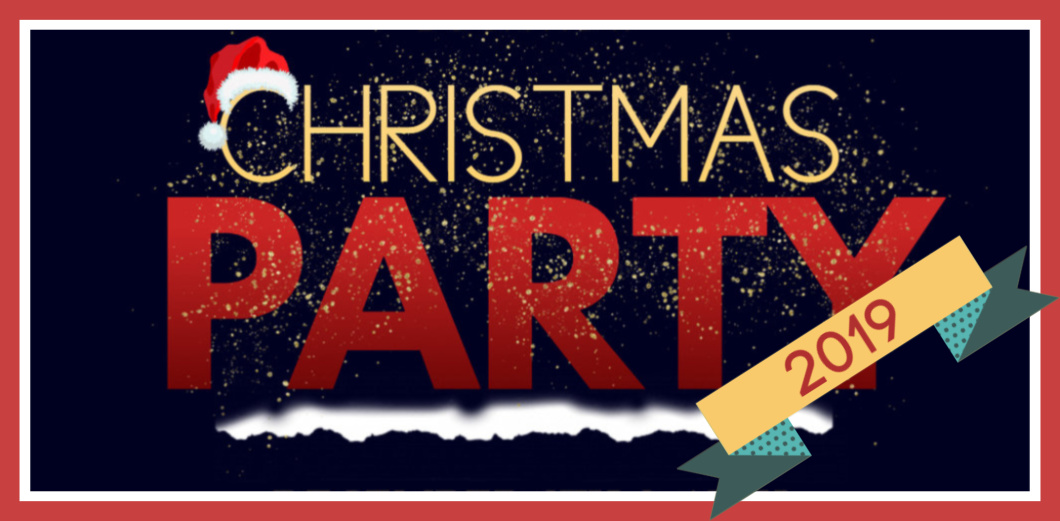 Christmas+Party+2019 (1)