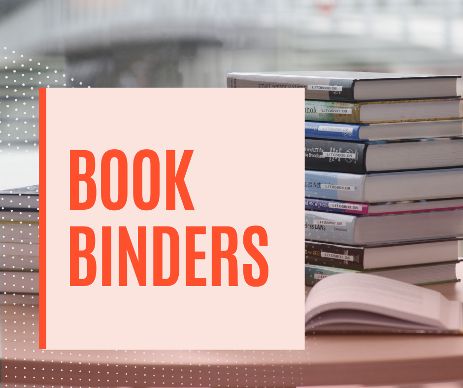 book binders featured event 1080x700 image
