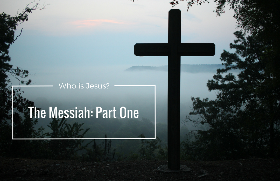 The Messiah 1