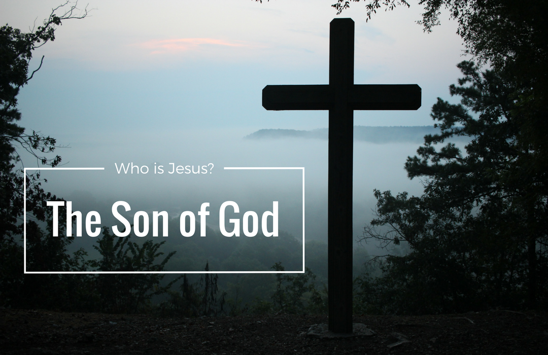 The Son of God