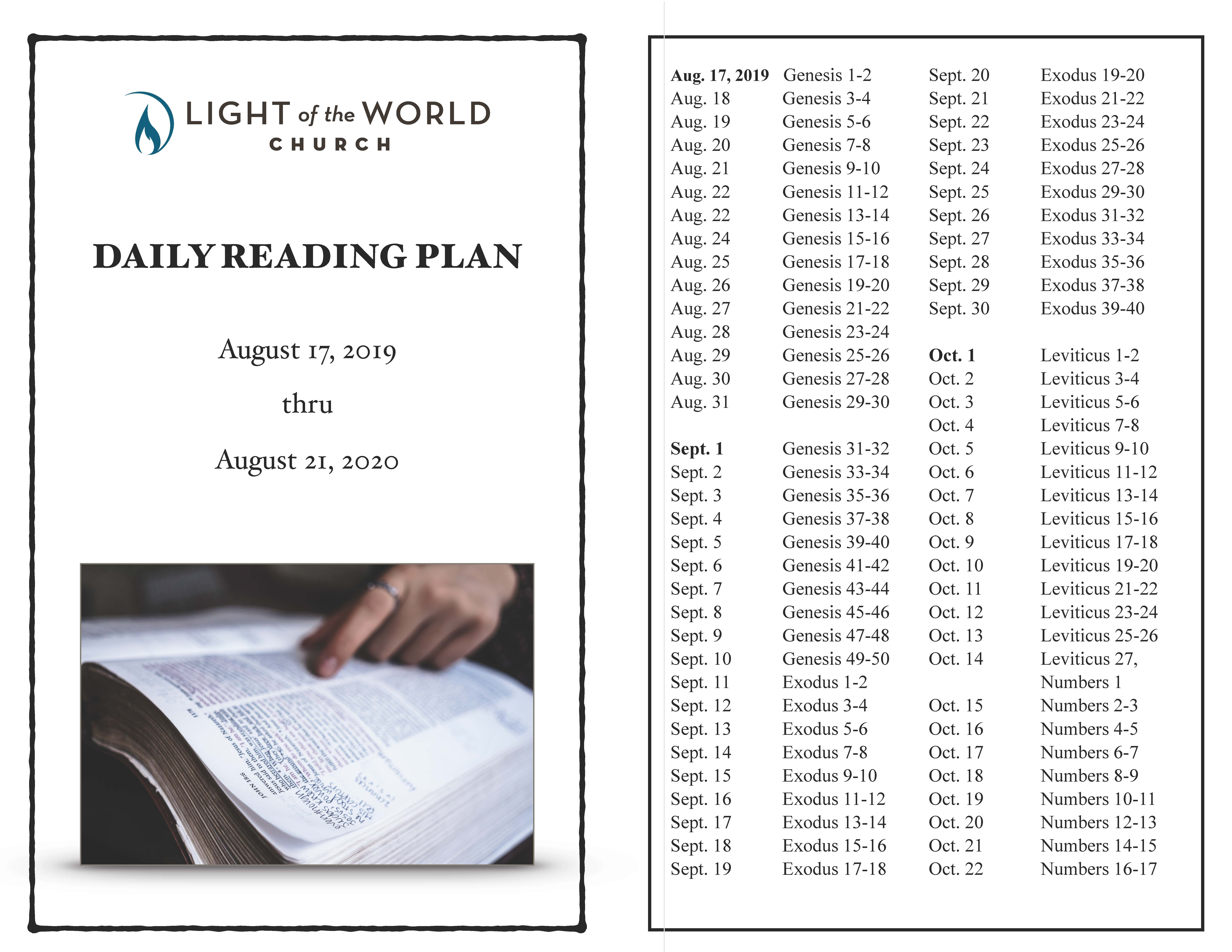 Daily Reading Plan Aug.2019-Aug.2020  _Page_1