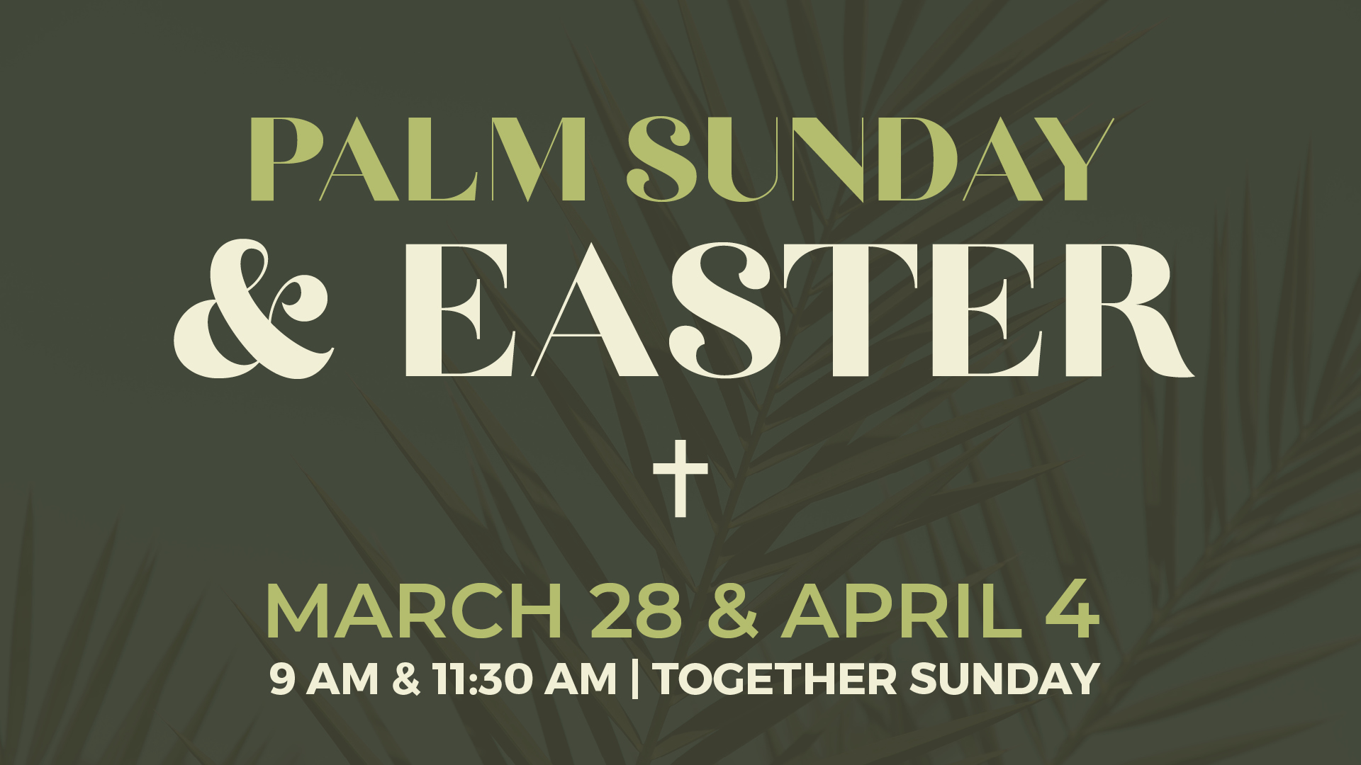 Easter_announcement
