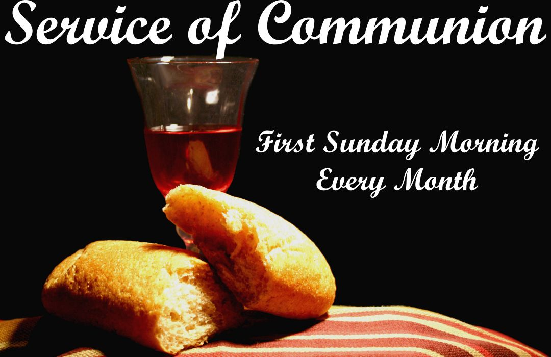Communion2 image