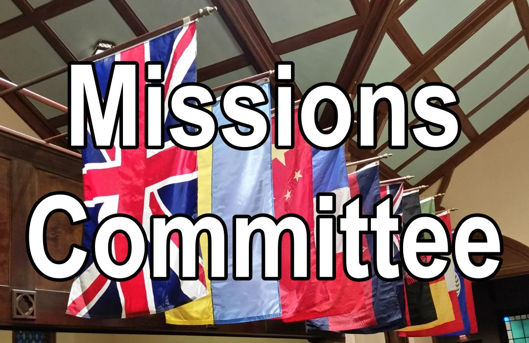 feature_missions_committee image