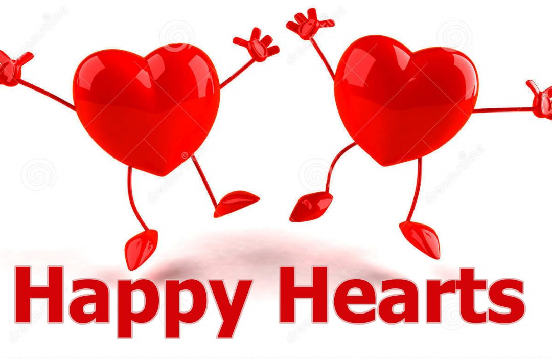 happyheartsfeature image