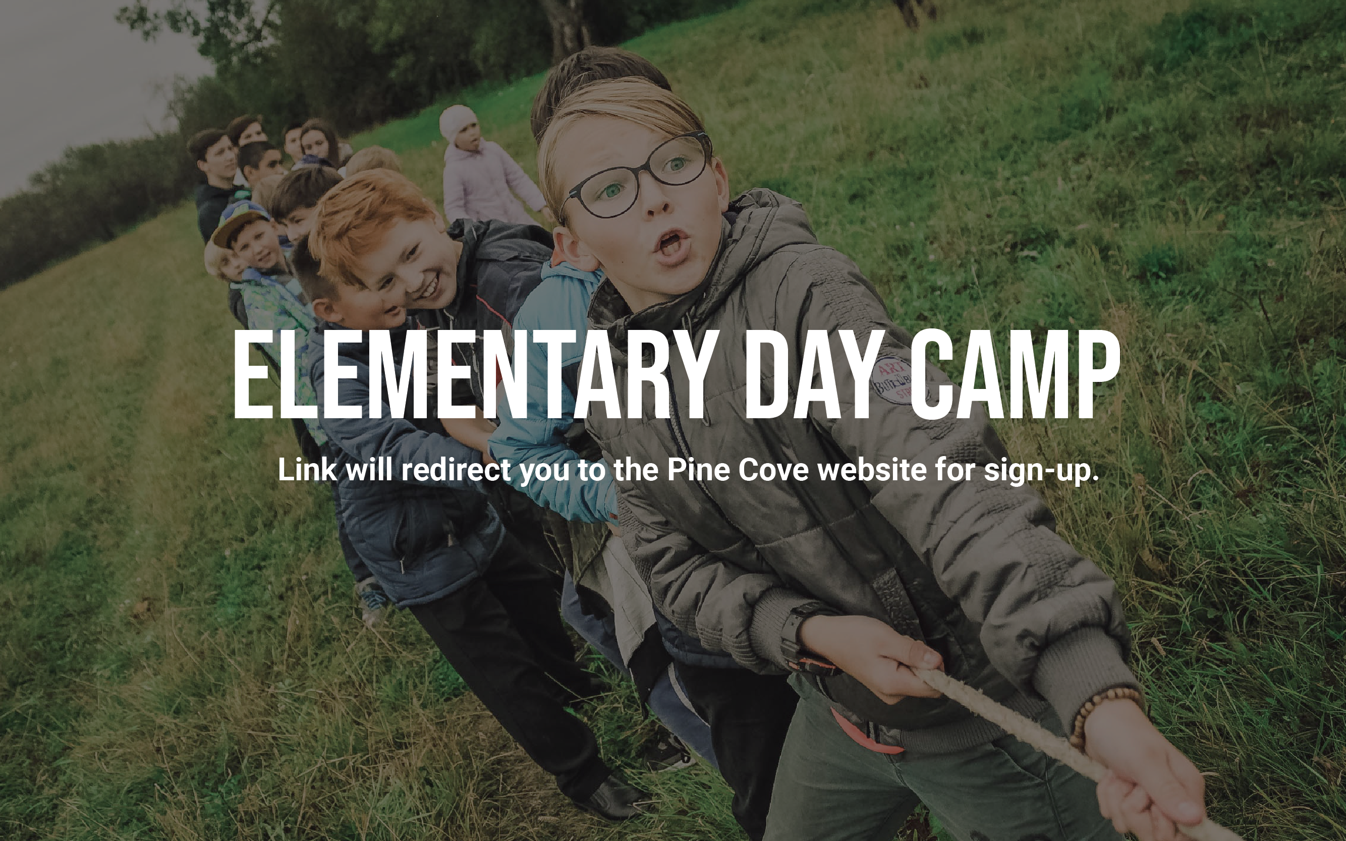 Elementary Day Camp-02