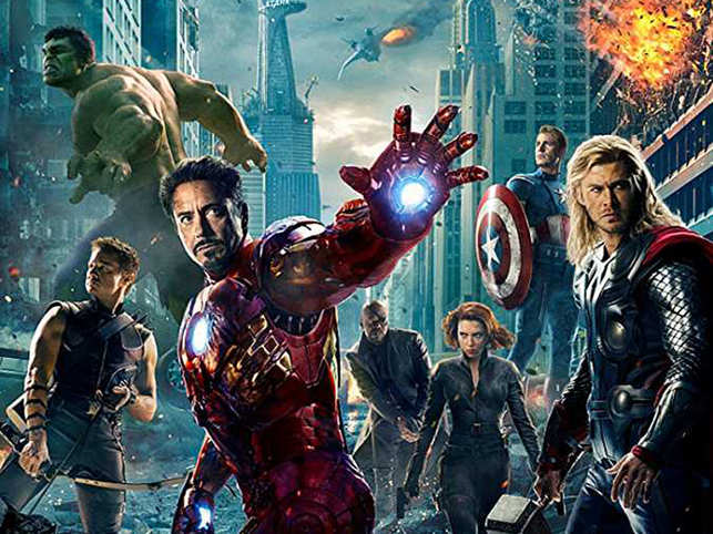 marvels-avengers-s-t-a-t-i-o-n-will-be-unveiled-in-mumbai-on-september-19-to-november-17-