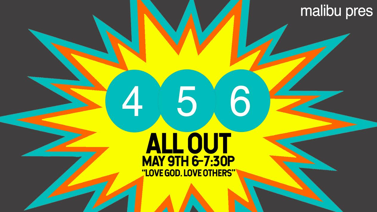 456-All-Out-May image