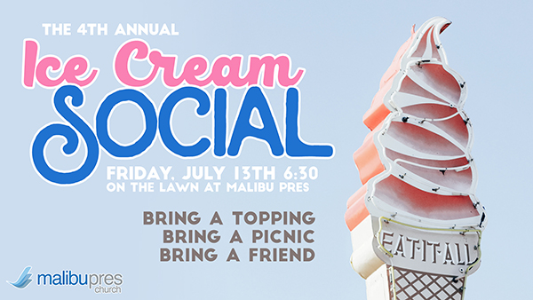Ice-Cream-Social-2018-Email
