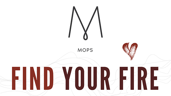 MOPS-2018-email image