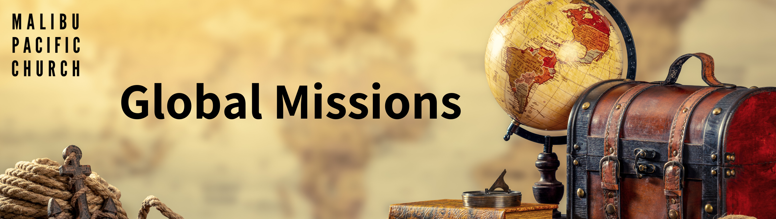 MPC Global Missions Banner