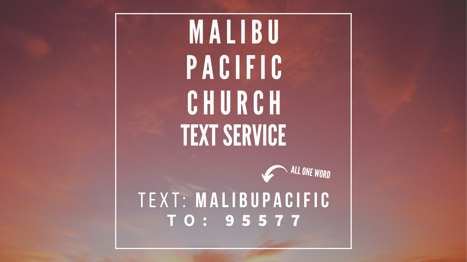Text_ malibupacific widescreen