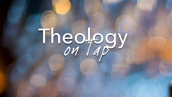 TheologyOnTap-Email image