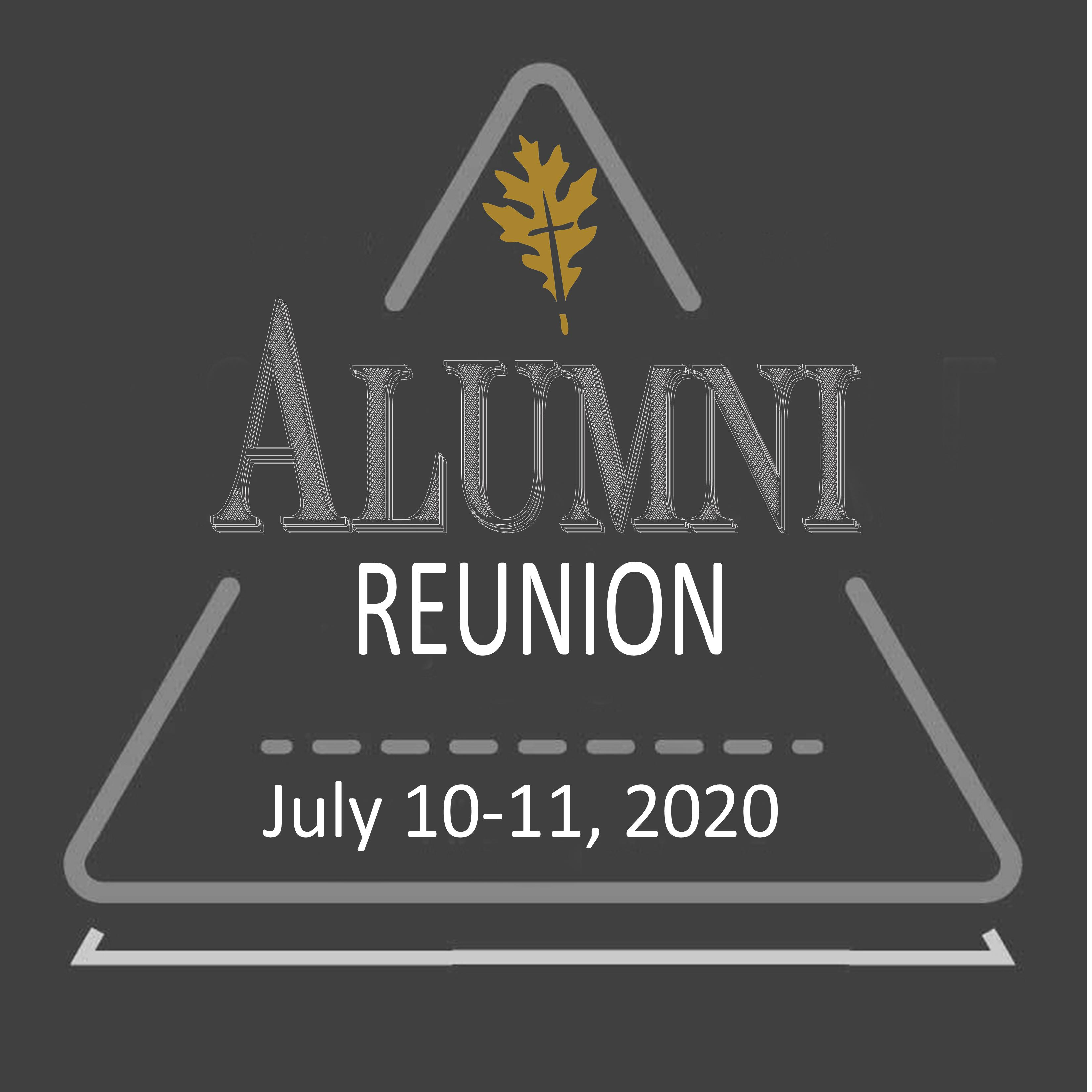 alumni weekend logo_final