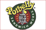 Featured Event - Potbelly image