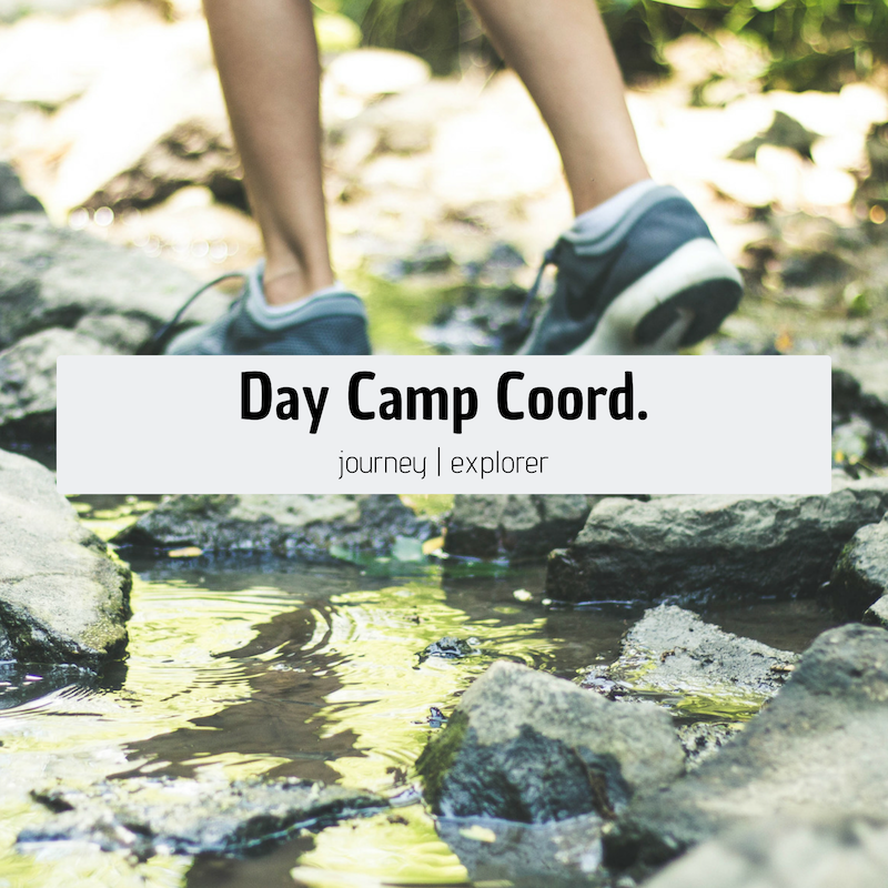 Page Pic_2019_Summer_ Day Camp Coord