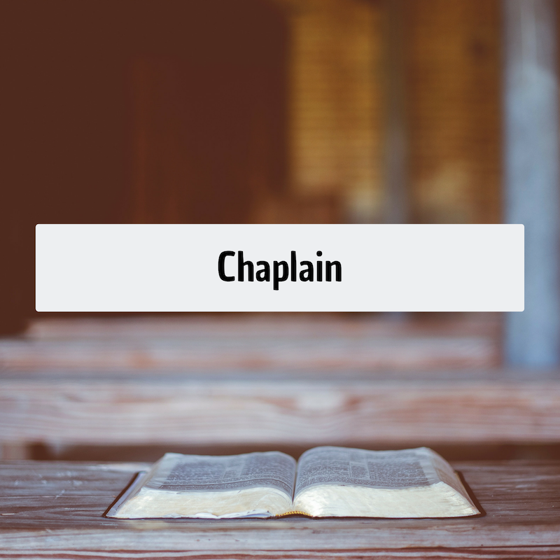 Page Pic_2019_Summer_chaplain