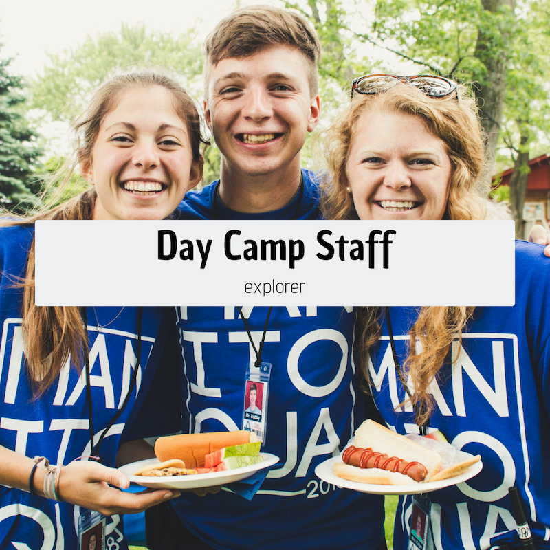 Page Pic_2019_Summer_Day Camp Staff