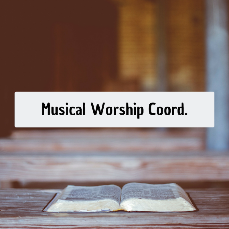 Page Pic_2019_Summer_muscial worship