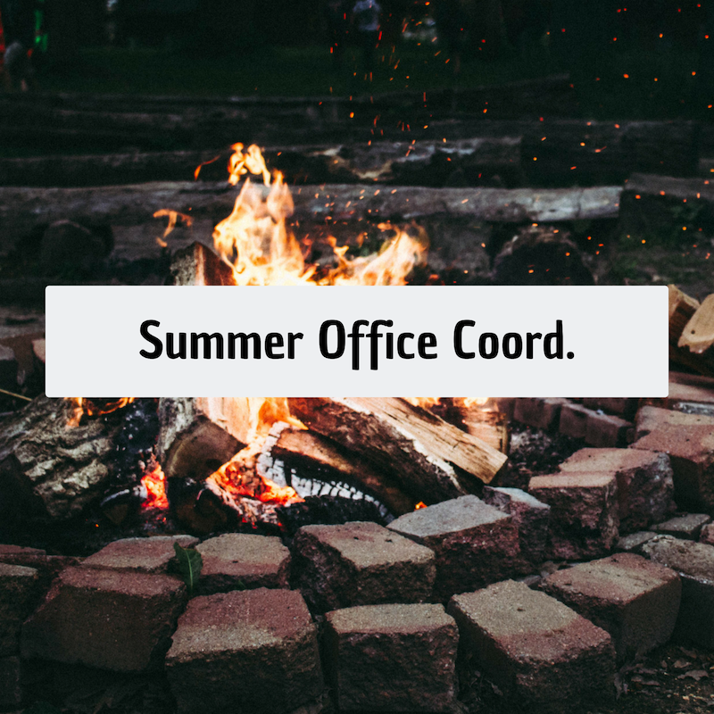 Page Pic_2019_Summer_summer office