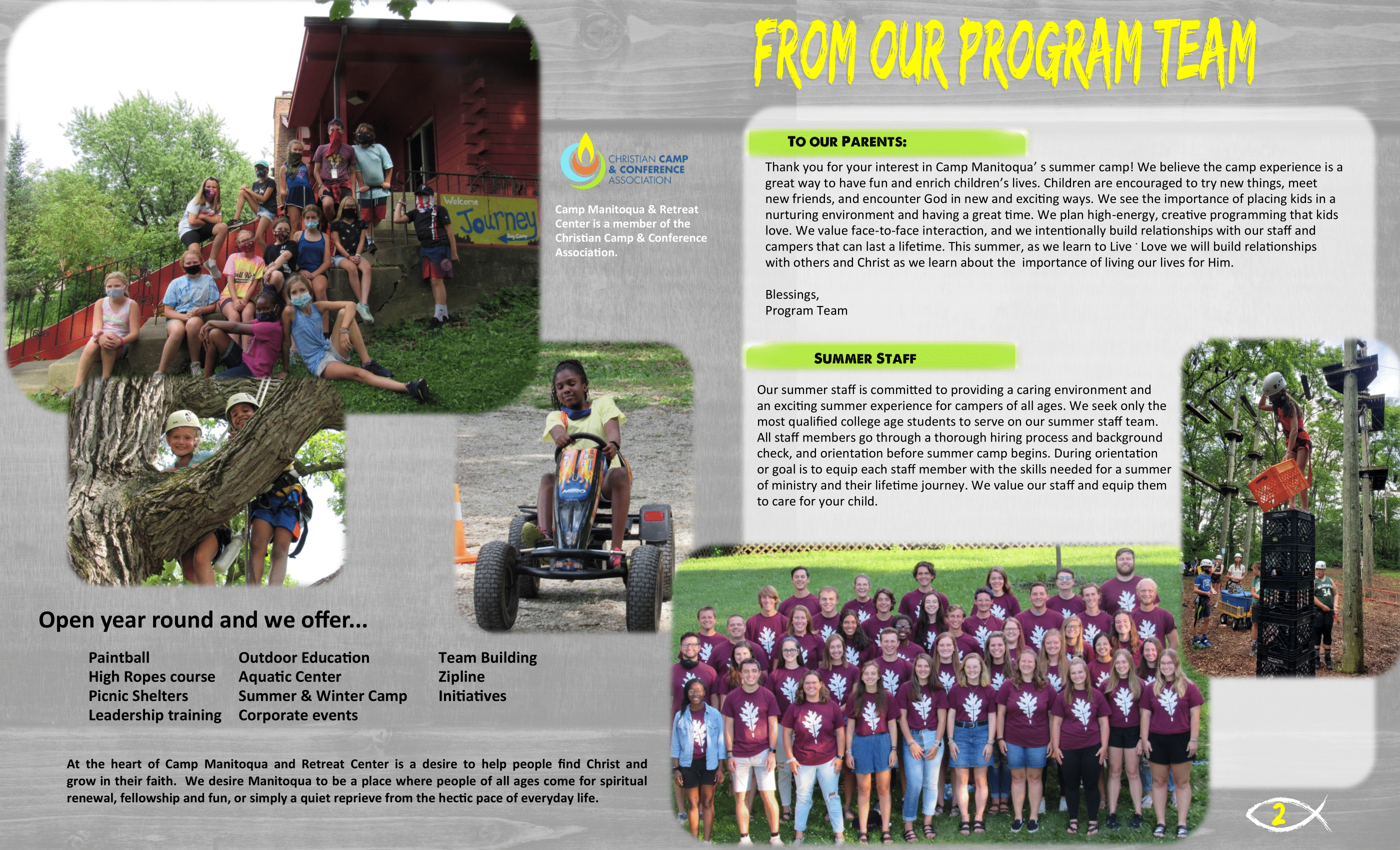 Summer 2021 brochure_page 1