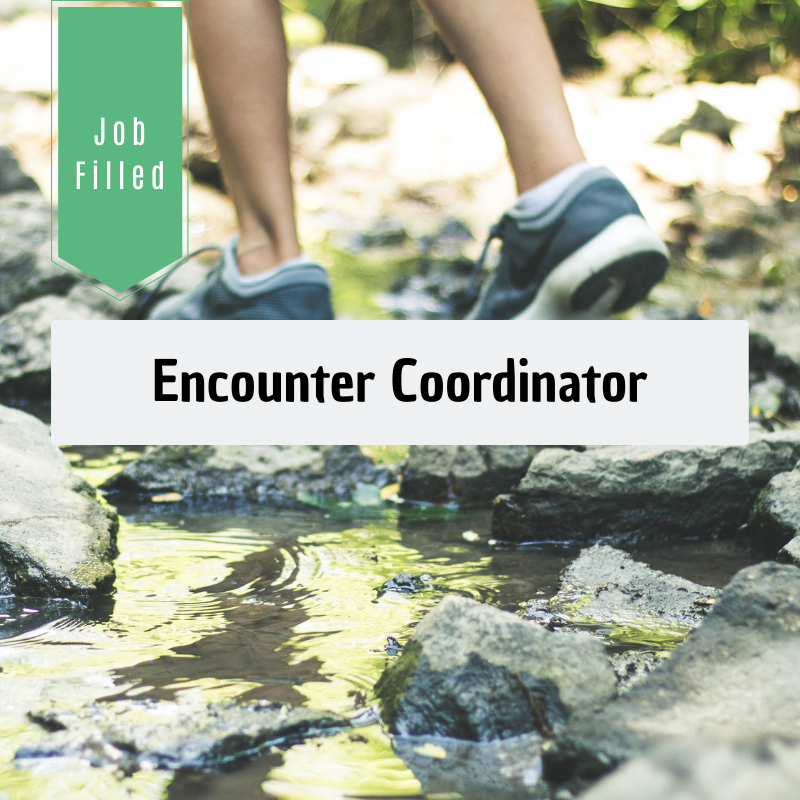 website_jobs_encounter coord_filled