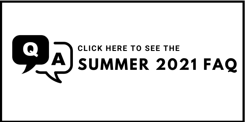 website_summer faq icon_2021