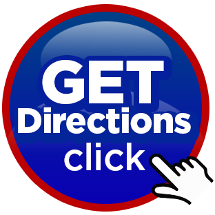 get-directions-butto