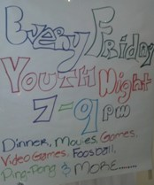 Youth Poster small
