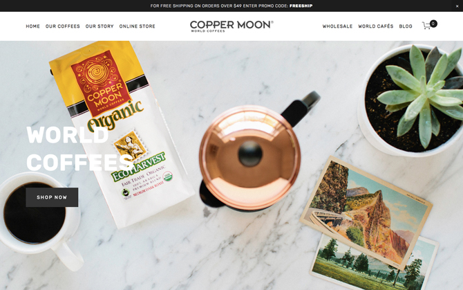 fullCopperMoonCoffee