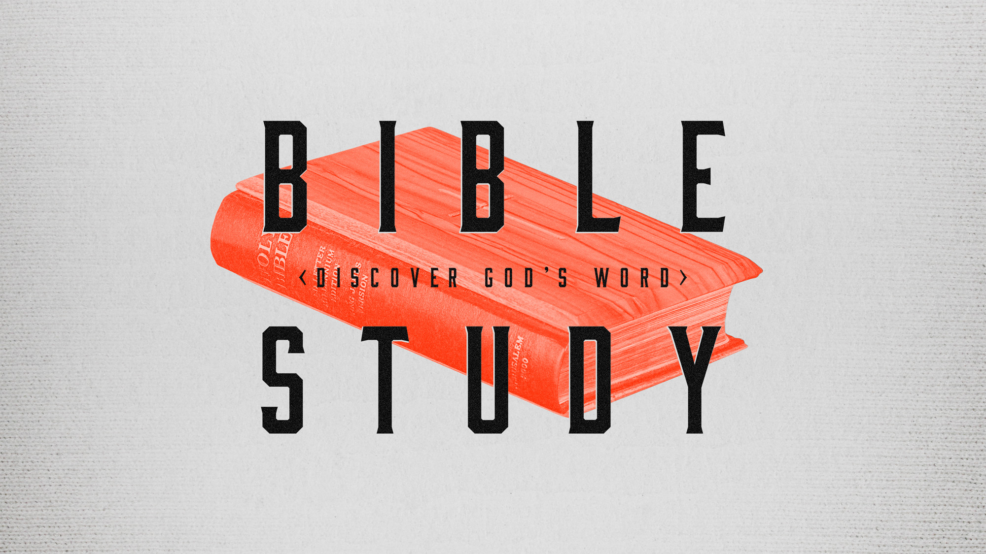 bible_study-title-1-Wide 16x9