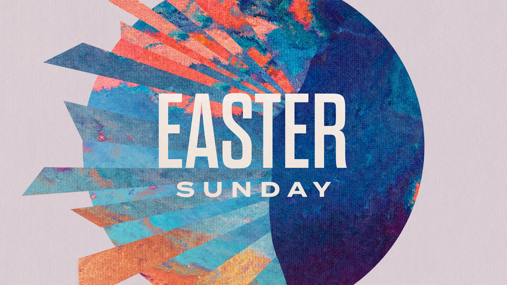 easter_sunday-title-1-Wide 16x9