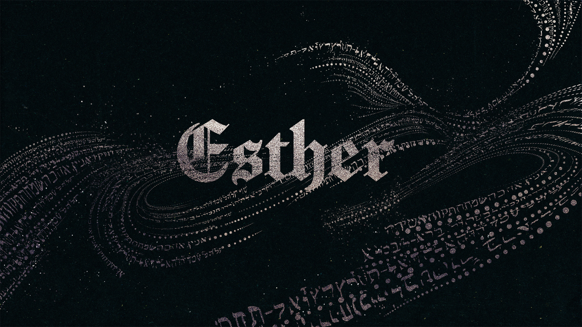 esther-title-1-Wide 16x9