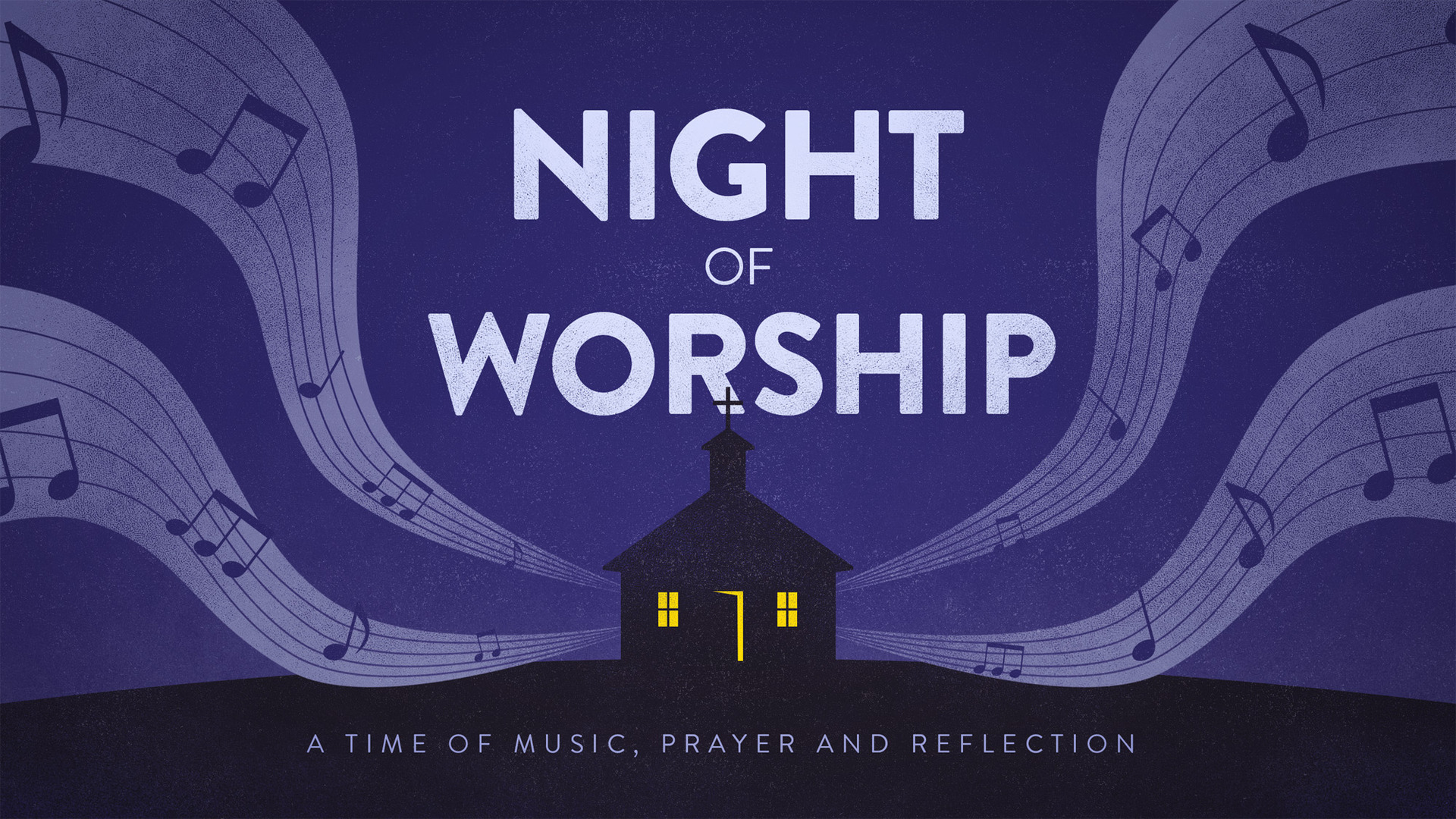 night_of_worship-title-1-Wide 16x9
