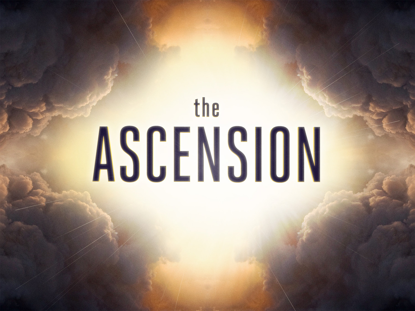 the_ascension-title-2-Standard 4x3