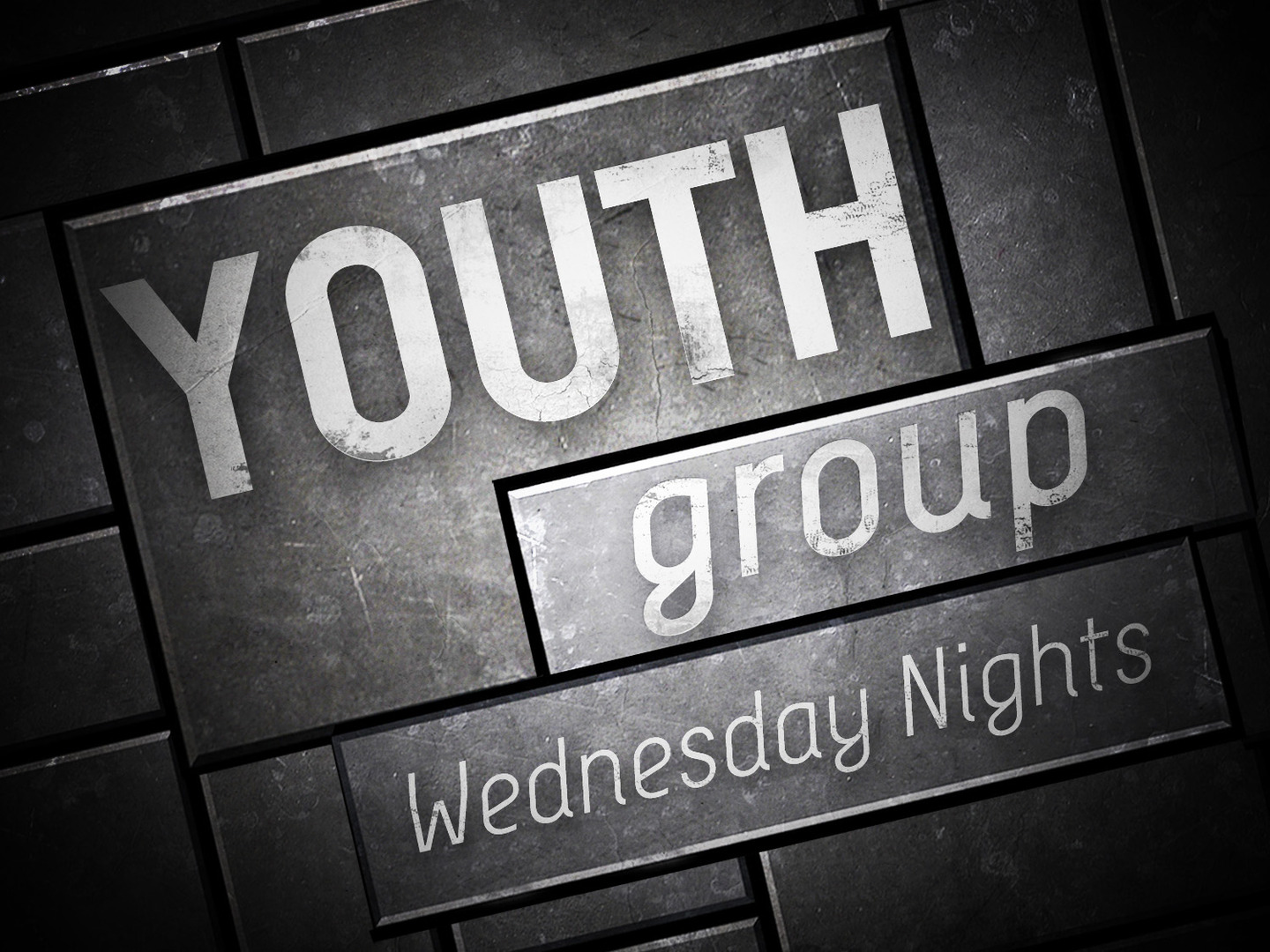youth_group-title-1-Standard 4x3 image