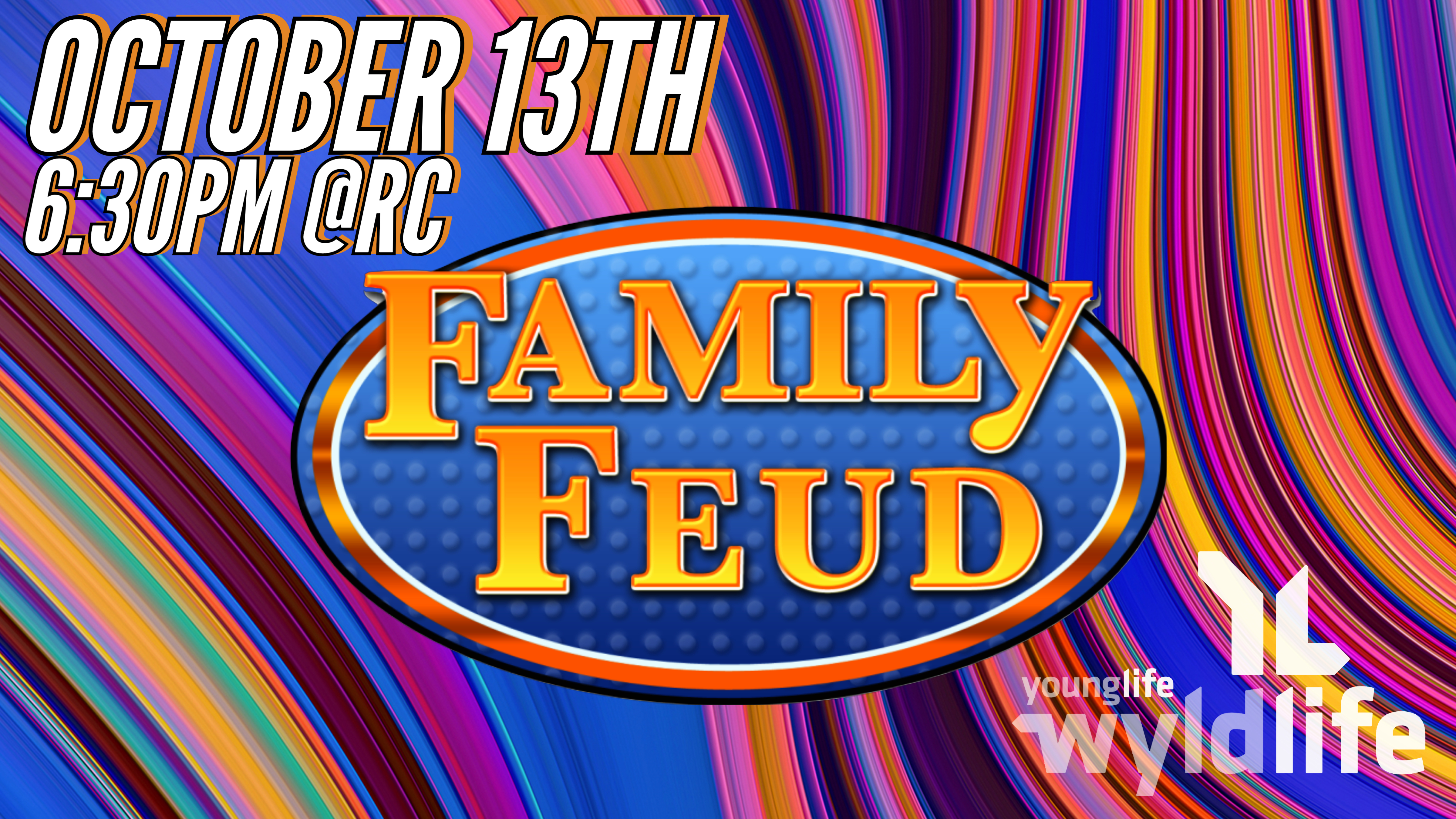 WL Family Feud image