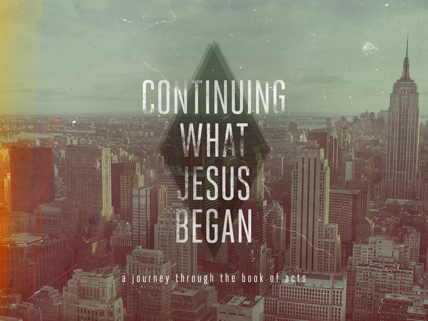 Continuing What Jesus Began_t
