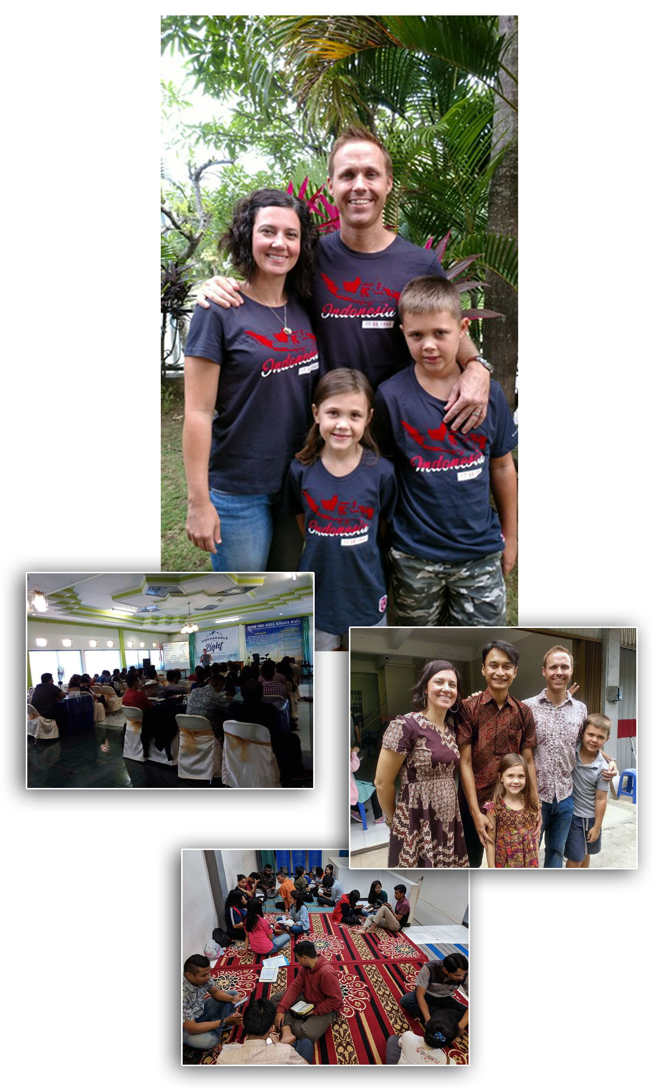 Ministry-Partners-Web Photo Collage_Indonesia Mission Family