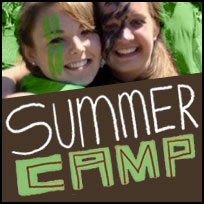 youthpage_camp