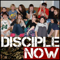 youthpage_dnow
