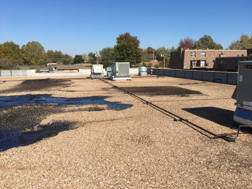 FH roof before.JPG