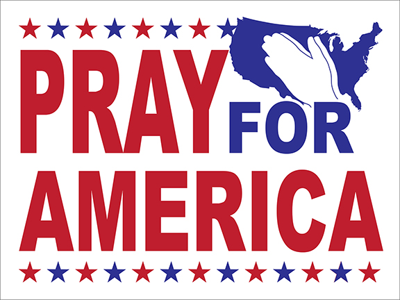 pray-for-america-18x20-EMAIL