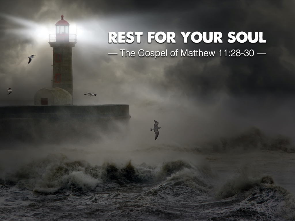@Image - Rest for Your Soul.001