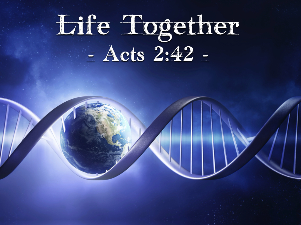 Graphic - Life Together (Acts 2).001