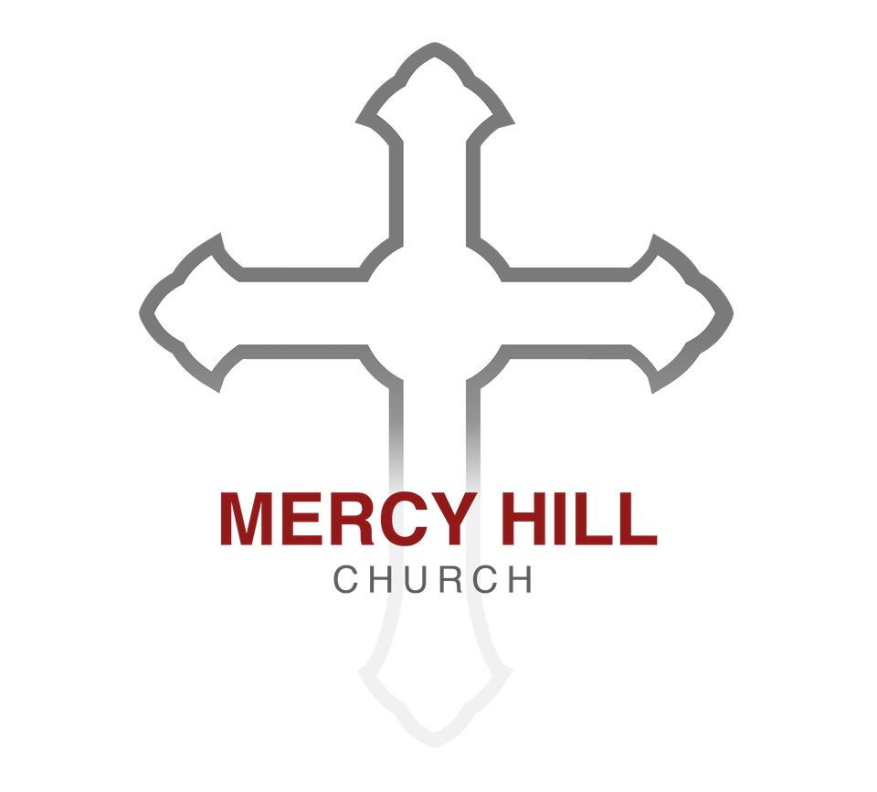 Mercy Hill Church logo rev-02 copy