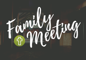 Family Meeting-Web Event 300x210 image