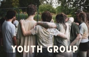 event_youth_group image