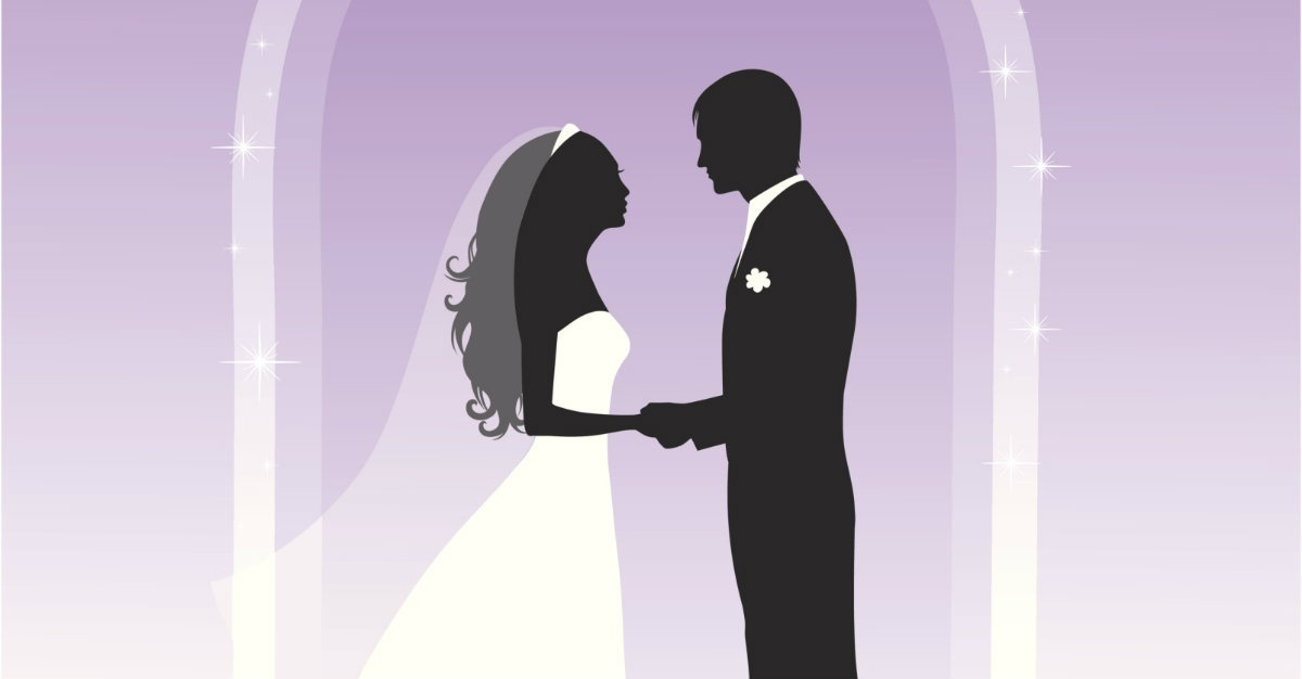 bride-groom-wedding-couple-silhouette-wide